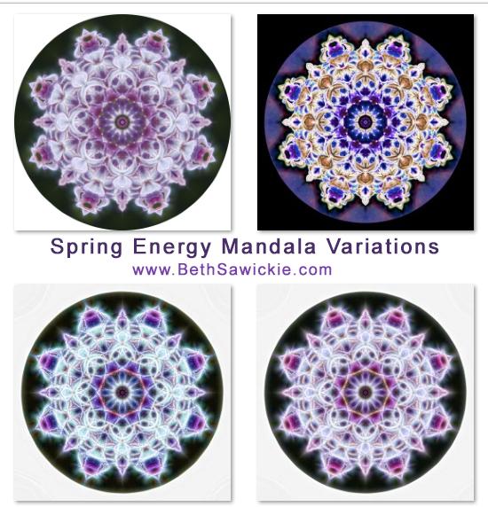 spring-energy-mandala-01-variations-beth-sawickie