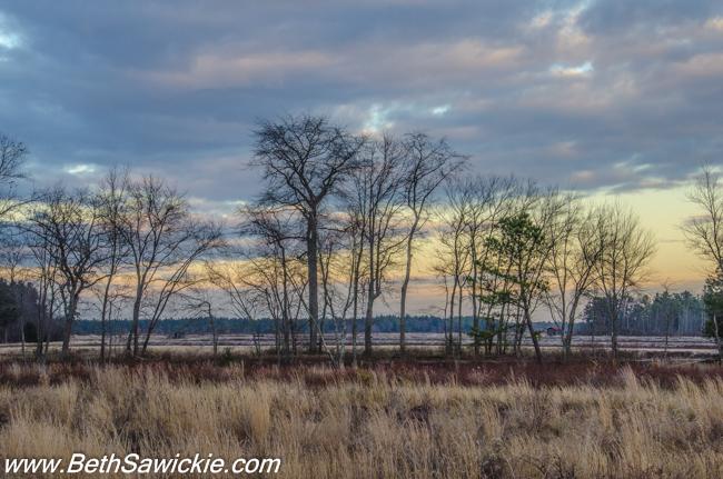 sunset-wb-nov22 (1 of 5)