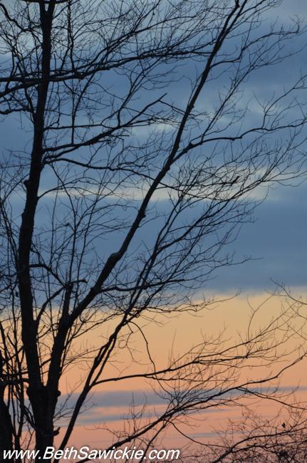 sunset-wb-nov22 (5 of 5)