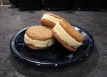 beercookieicecreamsandwiches