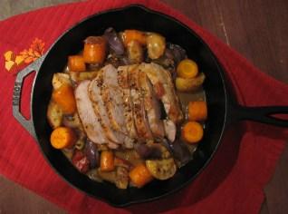 ci-pork-roast