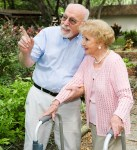 Reverse Mortgage pays for Home Care
