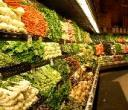 Reverse Mortgage Makes Grocery Shopping Easier