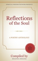 Reflections Of The Soul Cover