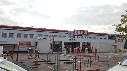 brico depot bethune le magasin quincaillerie magasin de meubles and magasin de produits menagers bethune hauts de france