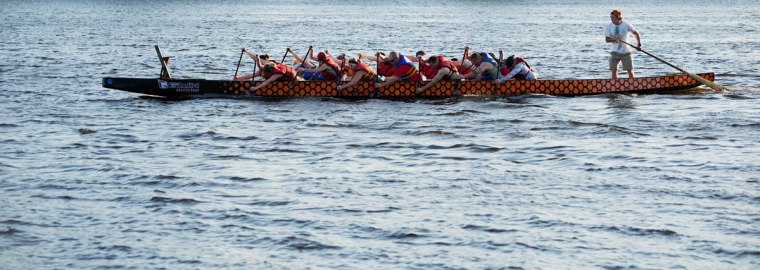Dragon Boat-series-2-