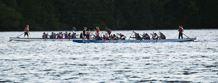 Dragon Boat-series-3-