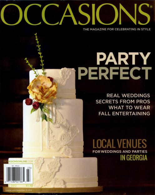 Beth Webb Occasions 2012-10