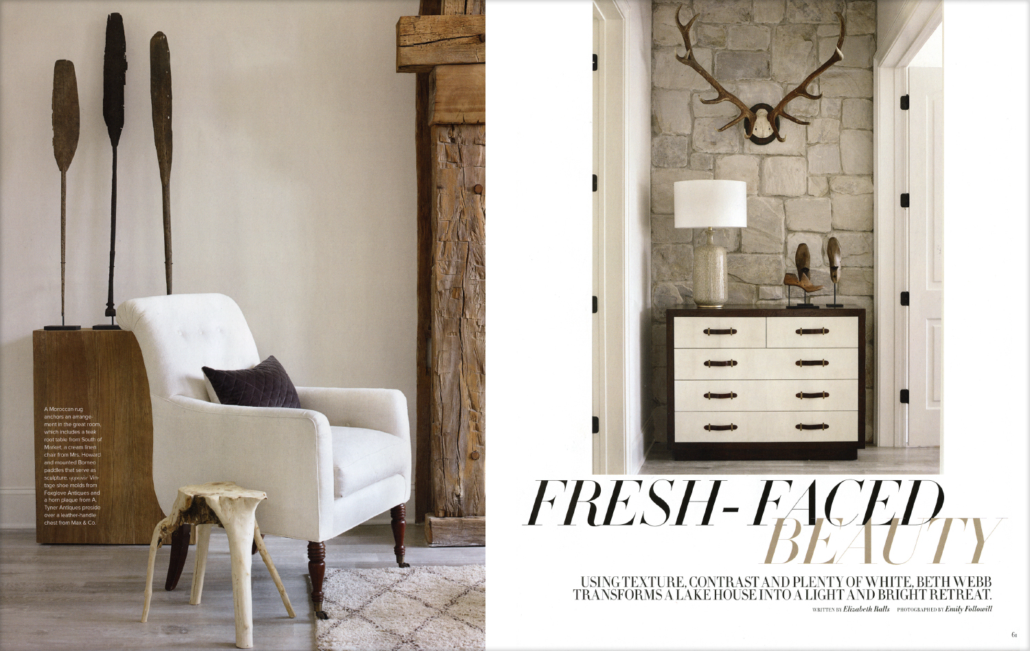 Beth Webb Atlanta Homes & Lifestyles 2015-01
