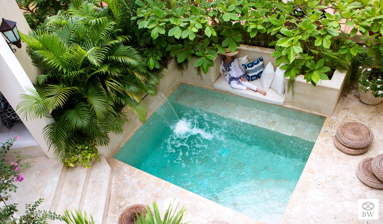 Beth Webb Costa Rica J