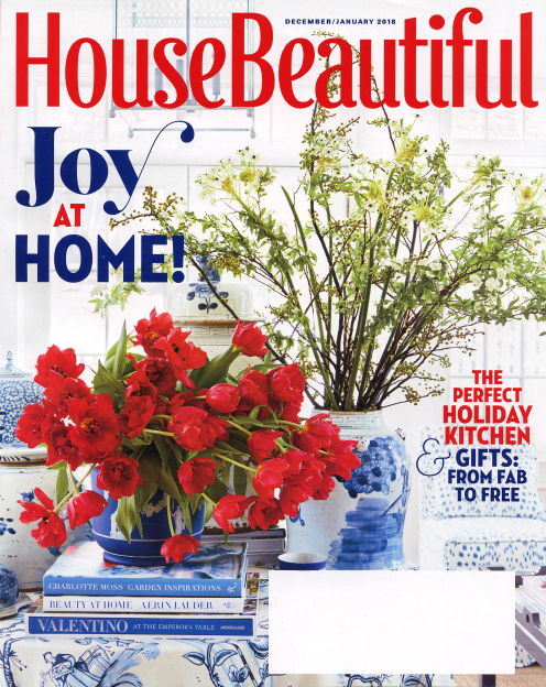 2017 12 HouseBeautiful 00
