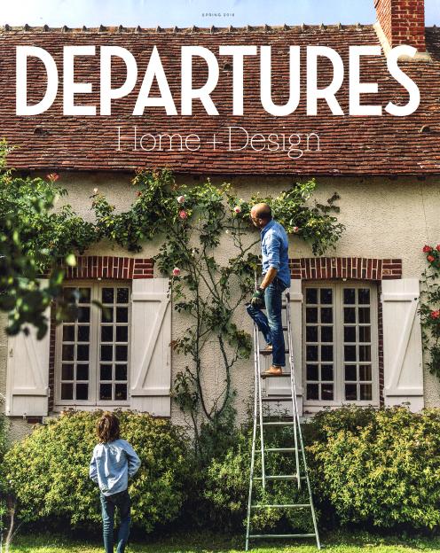 2018 04 Departures 00