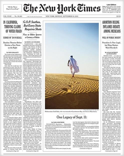 © Beth Webb Interiors -- New York Times 2021-09