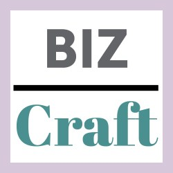 Biz Over Craft