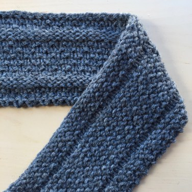 Lines in the Sand cowl