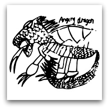 AngeryDragon.png