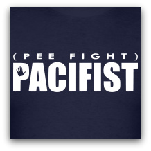 PeeFightPacifist.png