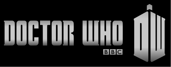 Doctor_Who_logo_2012_background