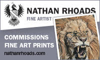 NathanRhoads1