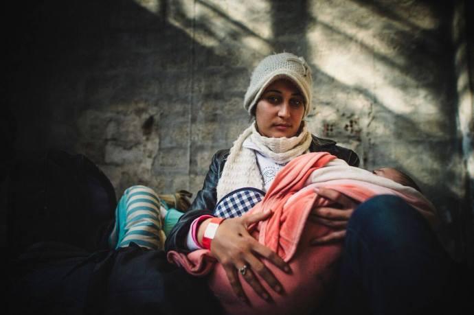 SyrianRefugees2