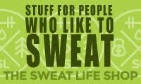 TheSweatLife1