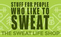 TheSweatLife1