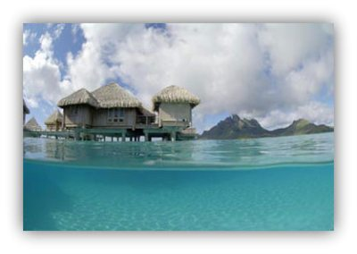 Attractions-Hotels-2