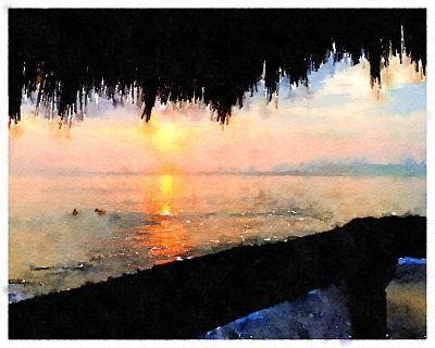 Waterlogue-2016-07-19-15-39-32