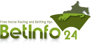 Horse Racing Tips - Betinfo24 blog
