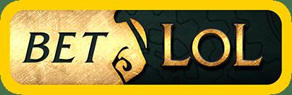 BetLOL - Online LOL Gambling Community
