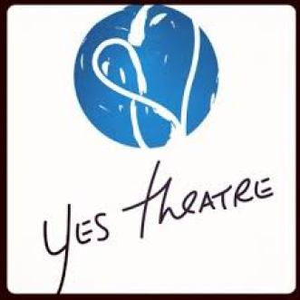 Image result for yes theatre sudbury
