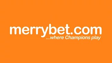 Merrybet - How To Sign Up? - Promo Codes, Cashout and LiveStream Available!