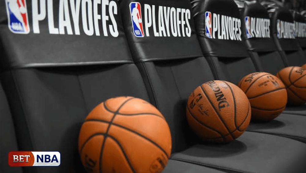 NBA Proposes Expanding NBA Teams For The 2020-21 Season