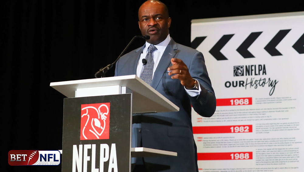 After weeks of negotiations, the NFL and NFLPA finally allowed players to voluntarily opt out of the 2020 season without facing penalties.