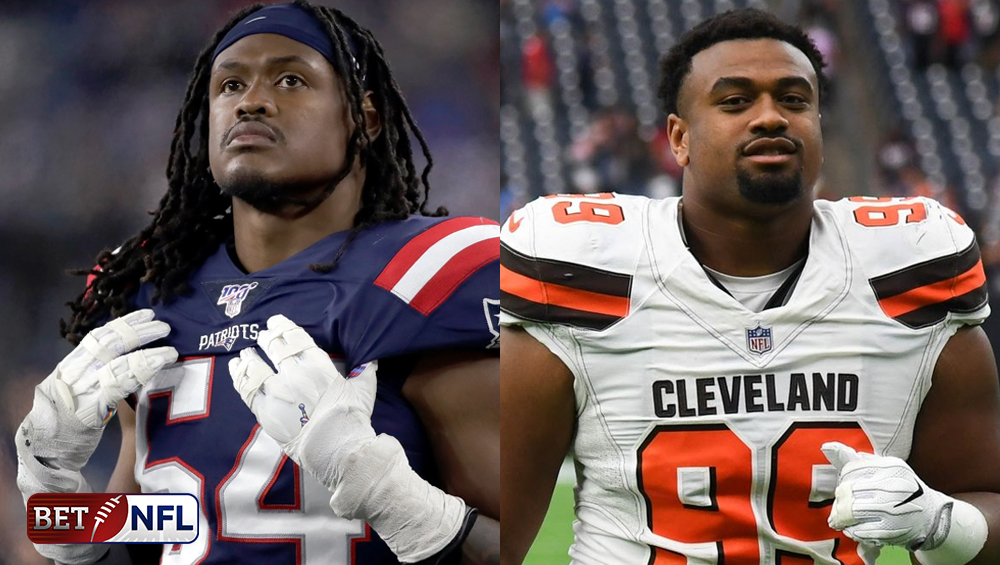 Over 20 Players Decide To Skip The 2020 NFL Season
