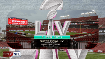Super Bowl LV Guide: Preview, Viewing Guide, Lineup Of Events