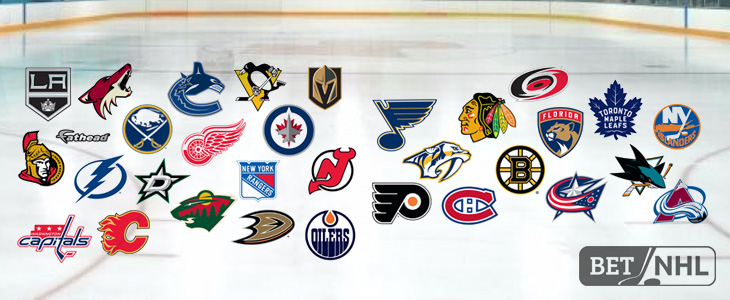 Sports betting tools elite league hockey betting forums