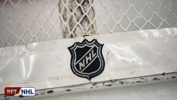 NHL Heads To Phase 2 Of Its 'Return-To-Play Protocol'