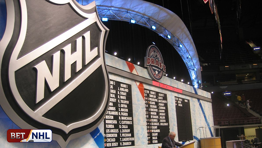 NHL Stanley Cup 2020 Qualifiers TV Schedule