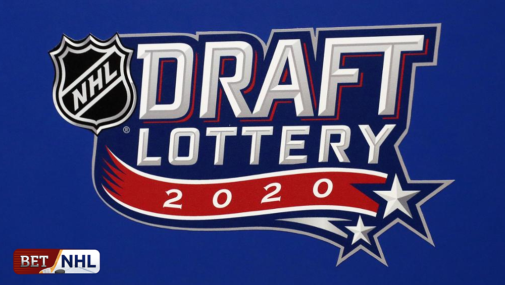 NHL 2020 Draft New Releases And Free Agency Schedulea