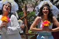 O Baile dos Anast+ício - Oigal+¬