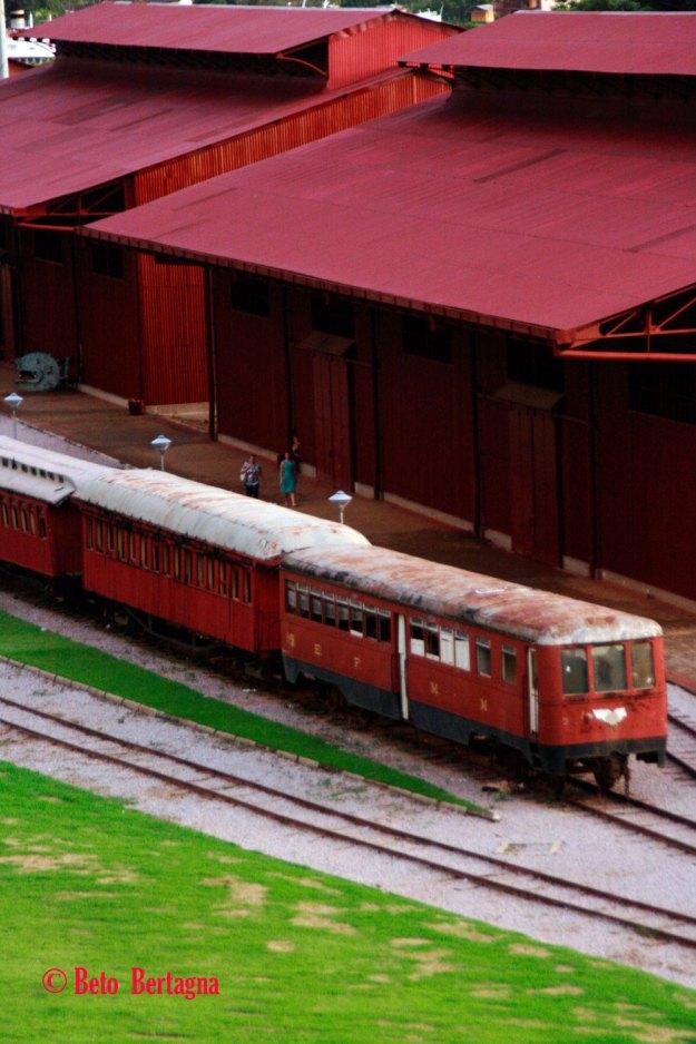 ferrovia-2010