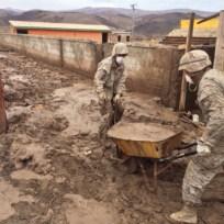 EC_-Exercito-chileno-trabalha-na-zona-do-desastre-no-Atacama_0306042015