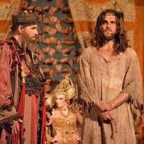 FSM_Paixao-De-Cristo-2015-em-Nova-Jerusalem-Brasil_0303042015