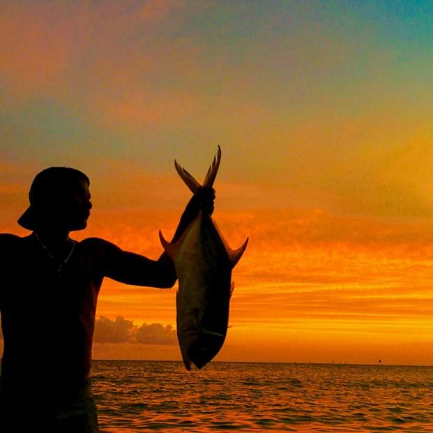 peixes_semana-santa-_bahia02
