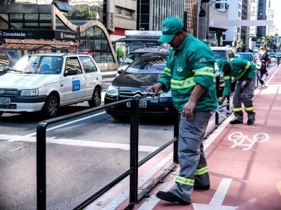 RN_Ciclovia-da-Avenida-Paulista_270620150024