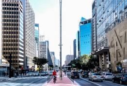 RN_Ciclovia-da-Avenida-Paulista_270620150035