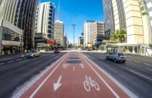 RN_Ciclovia-da-Avenida-Paulista_270620150065
