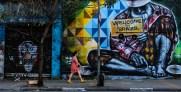 Olhares do Brasil: São Paulo, por André Tambucci