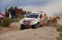 ABI_Rally-Dakar-2016-chega-a-Bolivia_07012016001